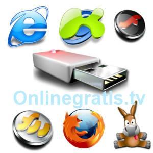 descargar programas gratis en español