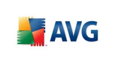 AVG Antivirus Mac